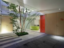 Japanese Home Fusing Modern And Traditional Ideas images 8