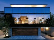 Japanese Home Fusing Modern And Traditional Ideas images 0
