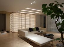 Japanese Home Fusing Modern And Traditional Ideas images 14