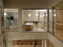 Japanese Home Fusing Modern And Traditional Ideas images 30