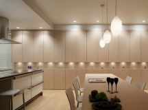 Japanese Home Fusing Modern And Traditional Ideas images 22