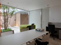 Japanese Home Fusing Modern And Traditional Ideas images 10