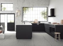 50 Unique U-Shaped Kitchens And Tips You Can Use From Them images 30