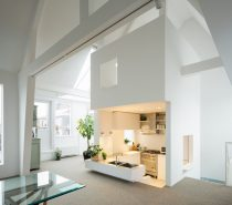 u-shaped-kitchen-designs-210x185 Indoor Skylights: 37 Beautiful Examples To Tempt You To Have One For Yourself
