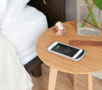 wireless-phone-charging-table-210x185 Product Of The Week: Qi Wireless Fast Charging Mouse Pad Upholstery in Victoria