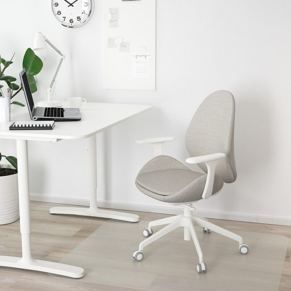 computer chair ikea angelo home bradstreet 31 beautiful chairs that are comfortable and stylish buy it hattefjall