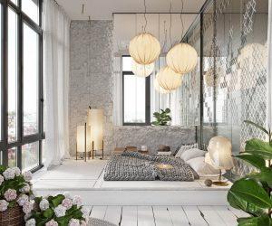 Teen Room Designs Interior Design Ideas