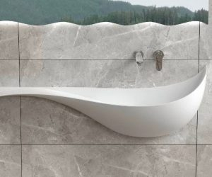 51 Bathroom Sinks That Are Overflowing With Stylistic Charm
