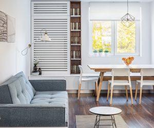 photo of living room design sound system designs interior ideas mastering a