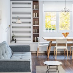 Small Living Room With Dining Table Ideas Scale Furniture Combo 51 Images Tips To Get It Right