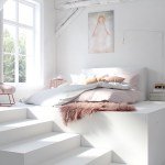 51 Cozy Bedrooms With How To Tips Inspiration