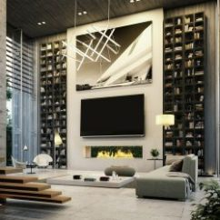 Living Room Interior Decorating Ideas Contemporary Small Design Designs