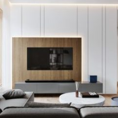 Design Living Room Apartment Grey Turquoise Orange Interior Ideas Tour A Stylish Family Home With Cozy Modern Decor