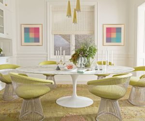interior design living room table arranging furniture large rectangular dining designs ideas
