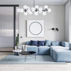 Apartment Living Room Designs Colours With Grey Walls Interior Design Ideas