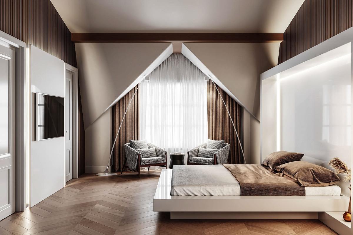 51 master bedroom ideas