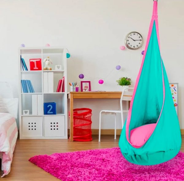 Hanging Pod Chair For Bedroom Pasteurinstituteindia Com