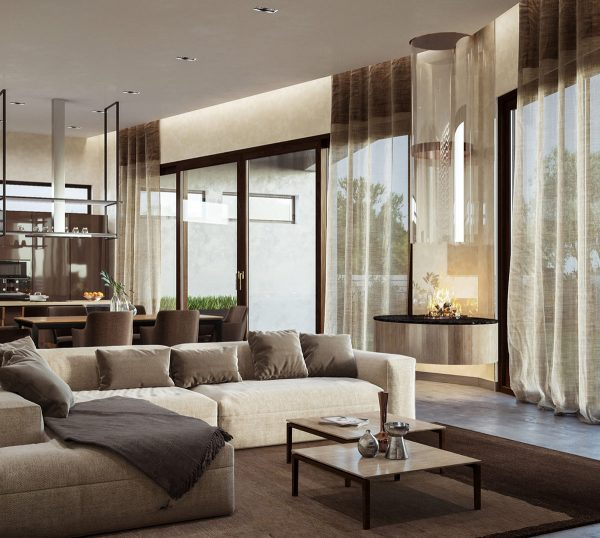 Prime Coffee And Cream Interiors With A Swirl Of Sophisticated Beatyapartments Chair Design Images Beatyapartmentscom