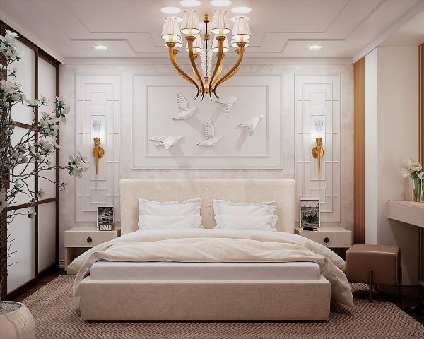 40 Transitional Bedrooms That Beautifully Bridge Modern And Traditional Best Architecture Autocad Cad Design Resource