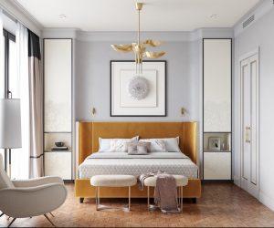 bedroom designs interior design