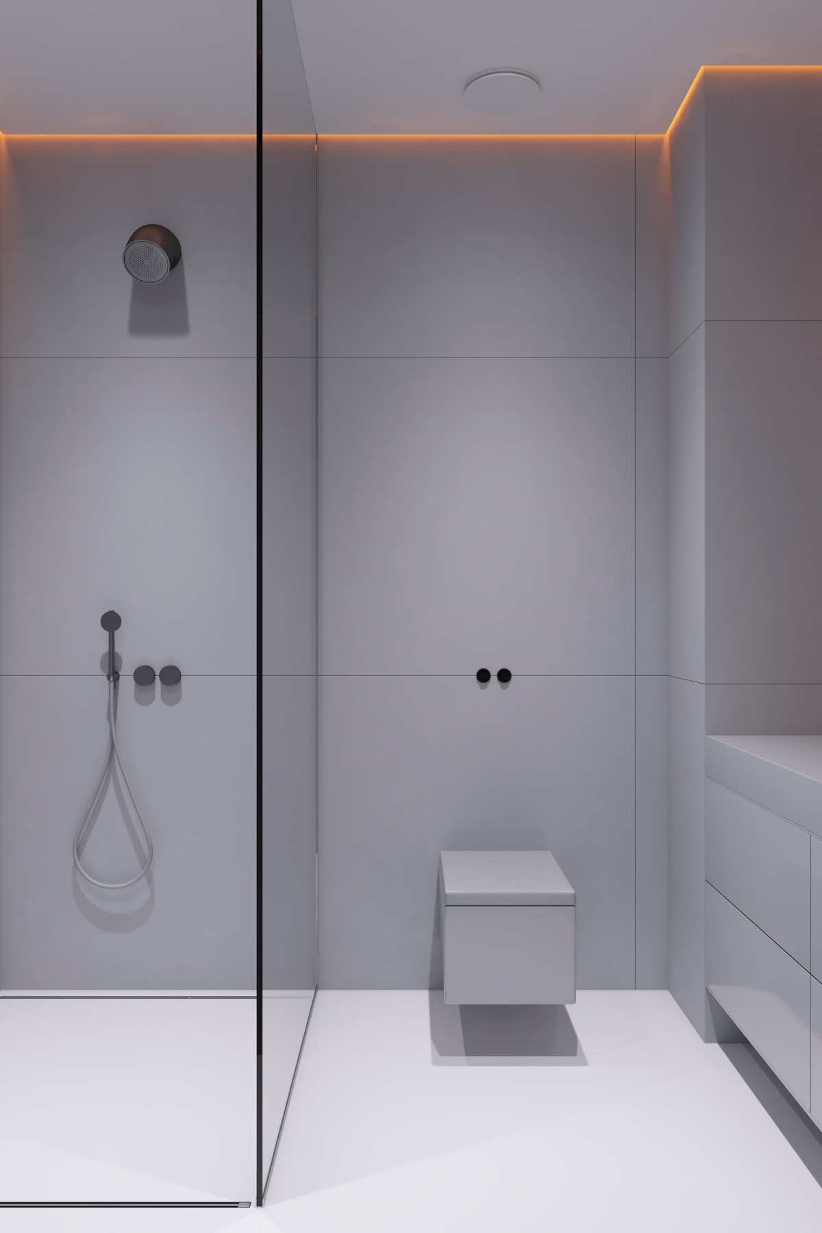 image of bathroom and closet 20000 reviews of the best bathroom and closet pictures