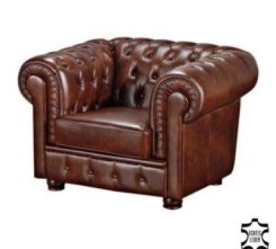 chesterfield sessel | englische sessel für dein wohnzimmer | home24