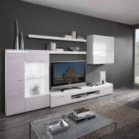 California Wohnwand – für ein modernes Heim   Home24