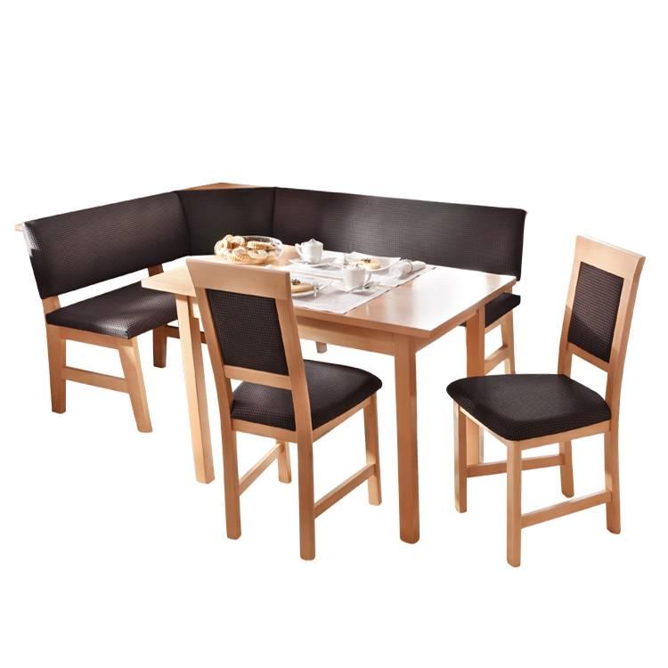 table et chaise cuisine conforama