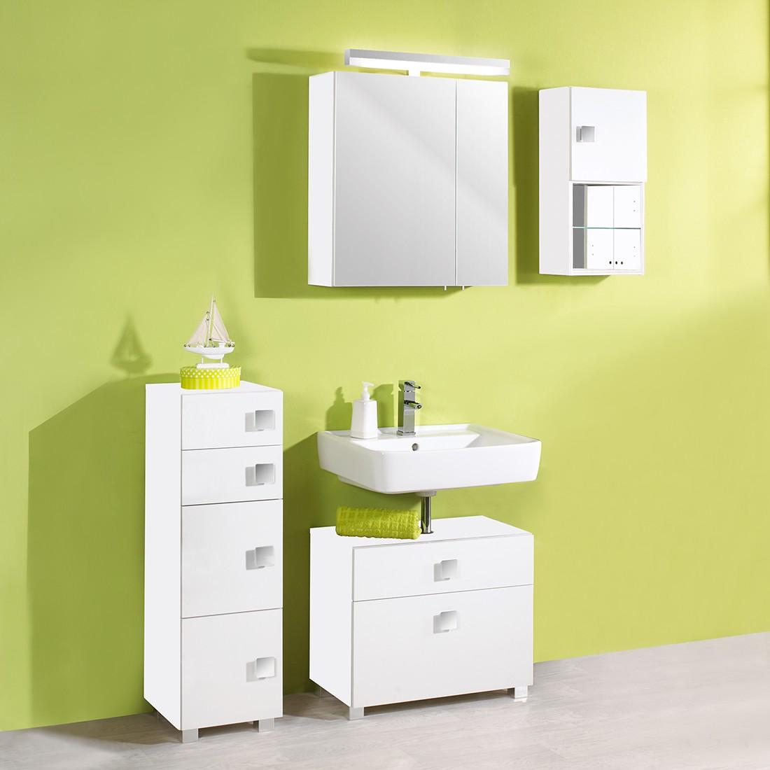 Set Da Bagno Moderno : Offerte mobile bagno moderno mobili bagno prezzi offerte mobile