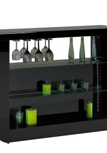 Keller Bar Floyd