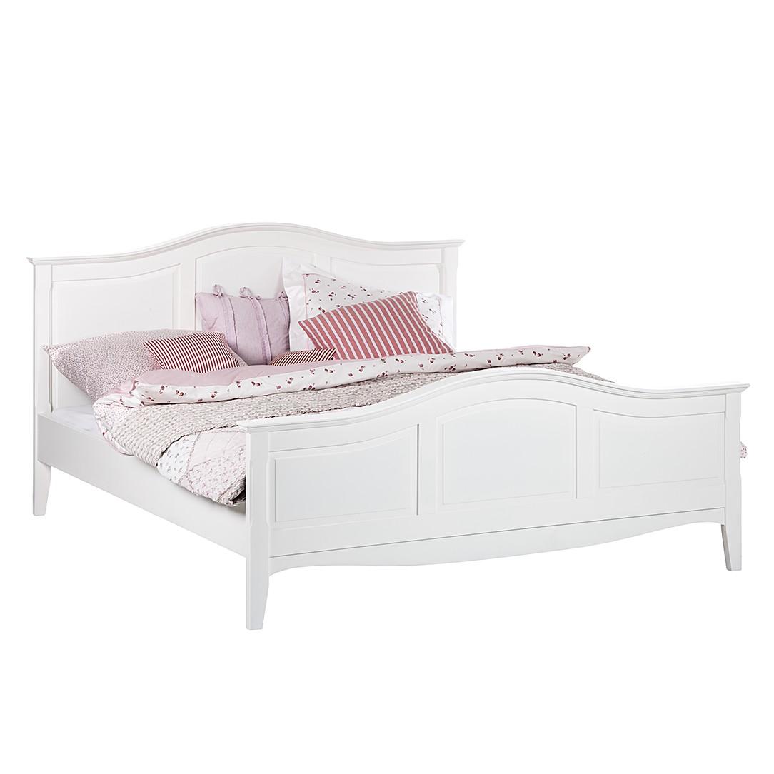 12 Sparen Bett Giselle Von Maison Belfort Nur 34999