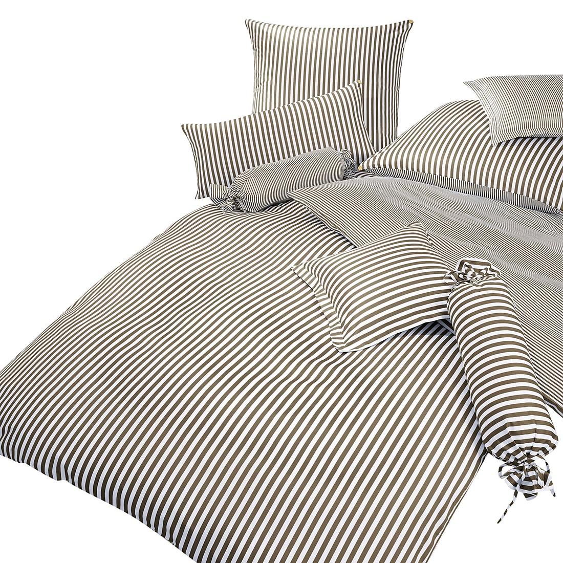 Ikea Bettwäsche Grau Weiß Schlafzimmer Ideen Rot Grau Schlafzimmer