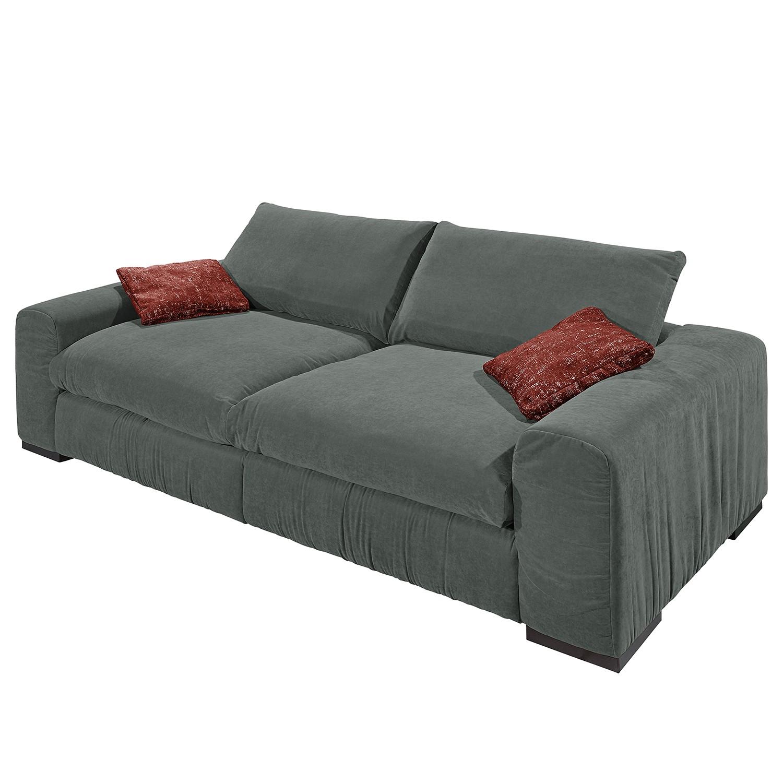 Big Sofa Mosambik