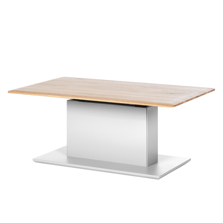 couchtisch holz mit funktion. Black Bedroom Furniture Sets. Home Design Ideas