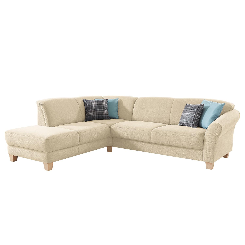 megapol sofa isola upholstered dining bench ecksofa mit sitztiefenverstellung deptis