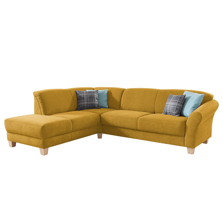 megapol sofa isola dfs chocolate brown ecksofa mit sitztiefenverstellung deptis
