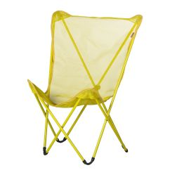 Lafuma Pop Up Chairs V Rocker Gaming Chair Fauteuil Maxi Airlon Comparer Les Prix Et