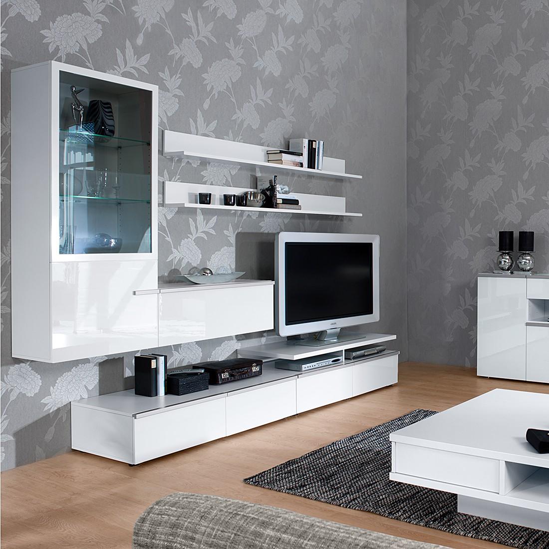 Quelle Wohnzimmermobel Natura Naturliches Wohnen Fur Ihr Zuhause