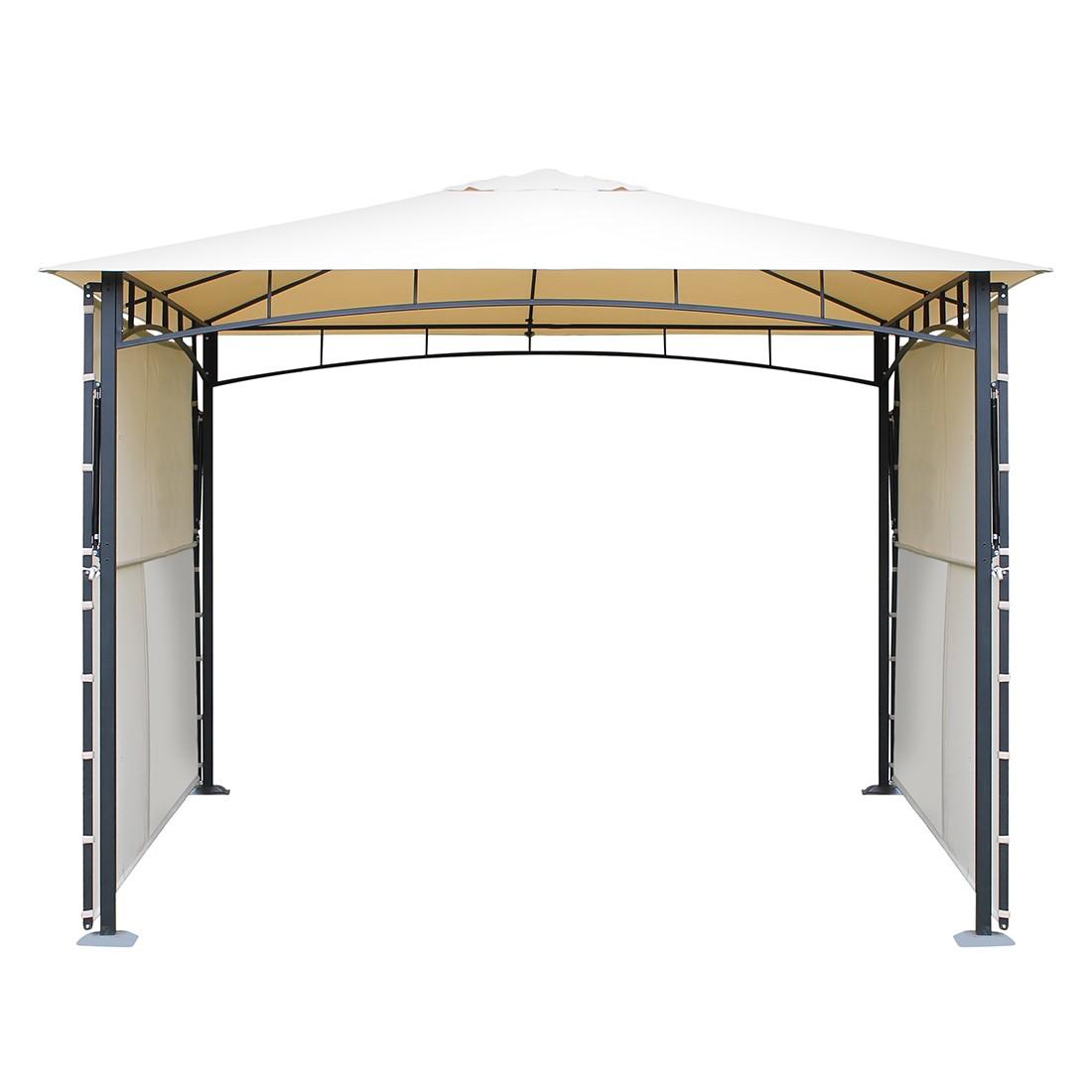 de leco pavillon nomado p - terrasseenbois, Gartengerate ideen