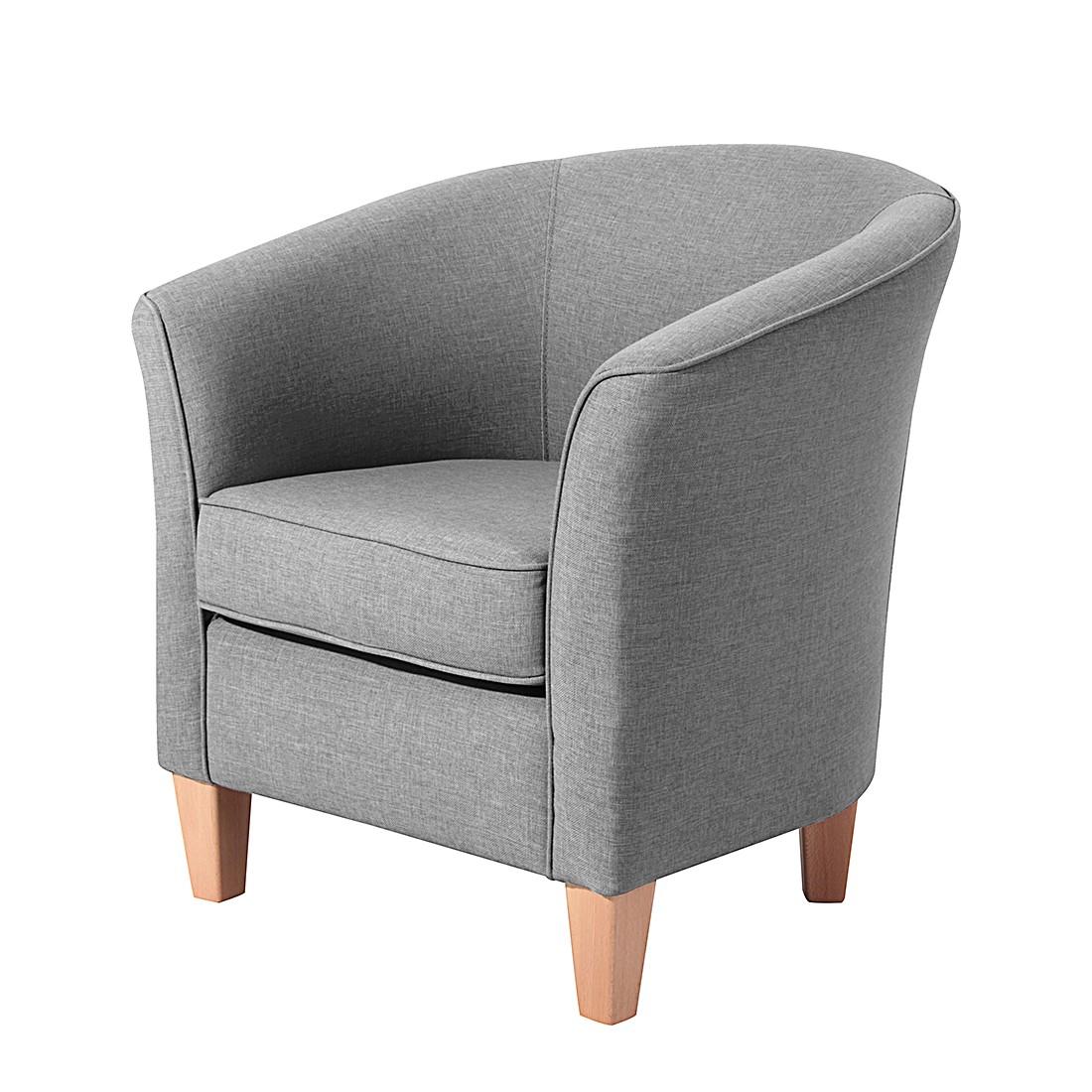 kleine cocktailsessel holtkamp m bel badezimmer schlafzimmer sessel and m bel. Black Bedroom Furniture Sets. Home Design Ideas