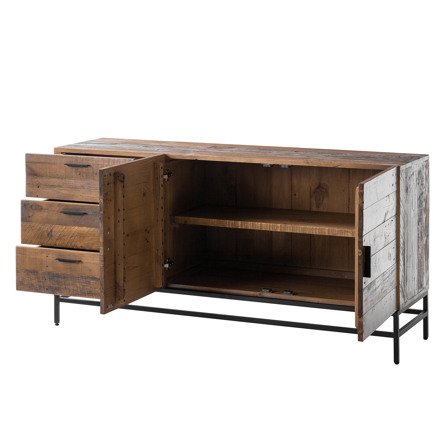 Sideboard Metall Sideboards And Buffets Canada Inspirational Tv