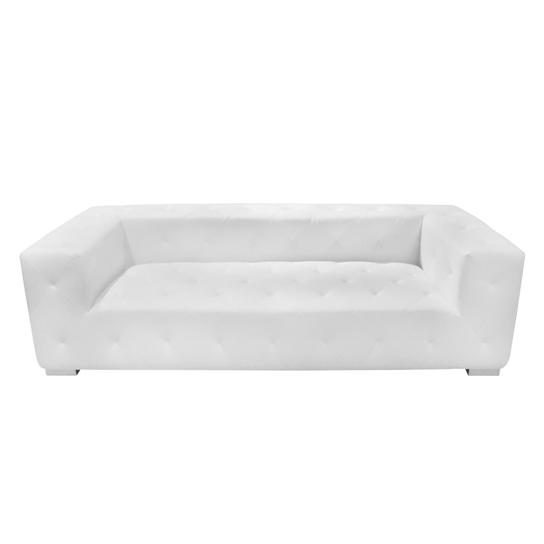 Weie couch reinigen stunning weie couch reinigen with for Couch mehrzahl