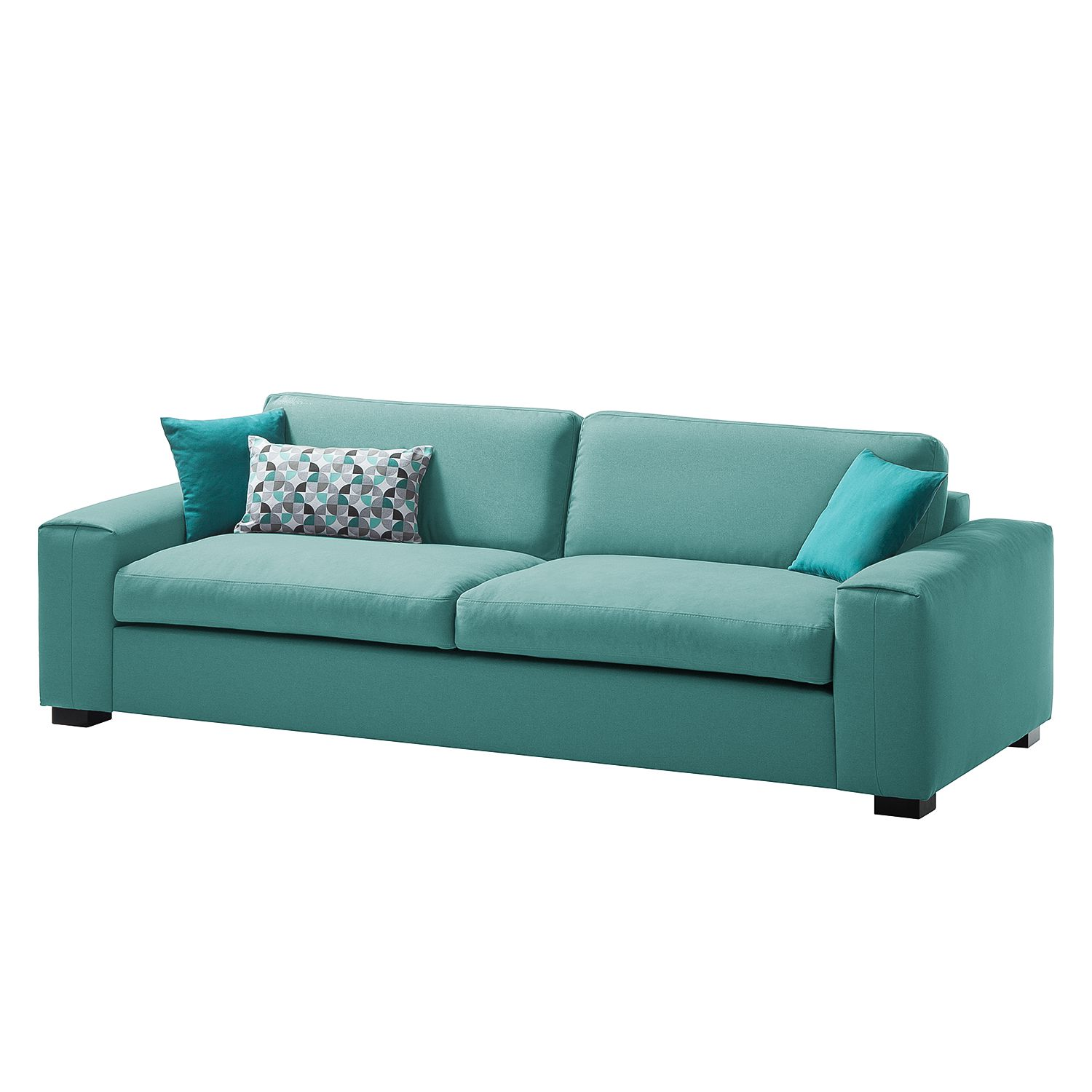 Sofa Bestellen Sofa Bestellen Excellent Bend Anthrazit With Sofa