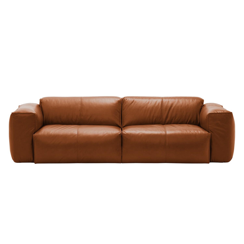 Couch 3 Sitzer Sofa Billund 3 Sitzer Strukturstoff