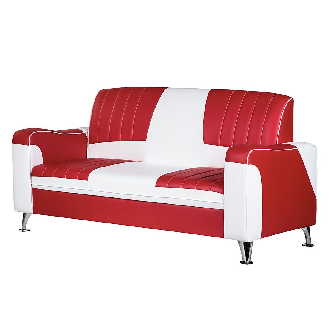 Sofa Reinigen Kunstleder Kunstleder Couch Perfect Kunstleder Sofa