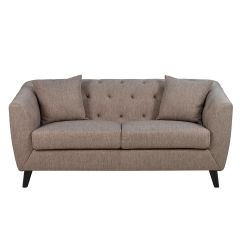 Sofas Online Bestellen Schweiz Cindy Crawford Calista Sofa Reviews Top Landhaus Couch Kaufen