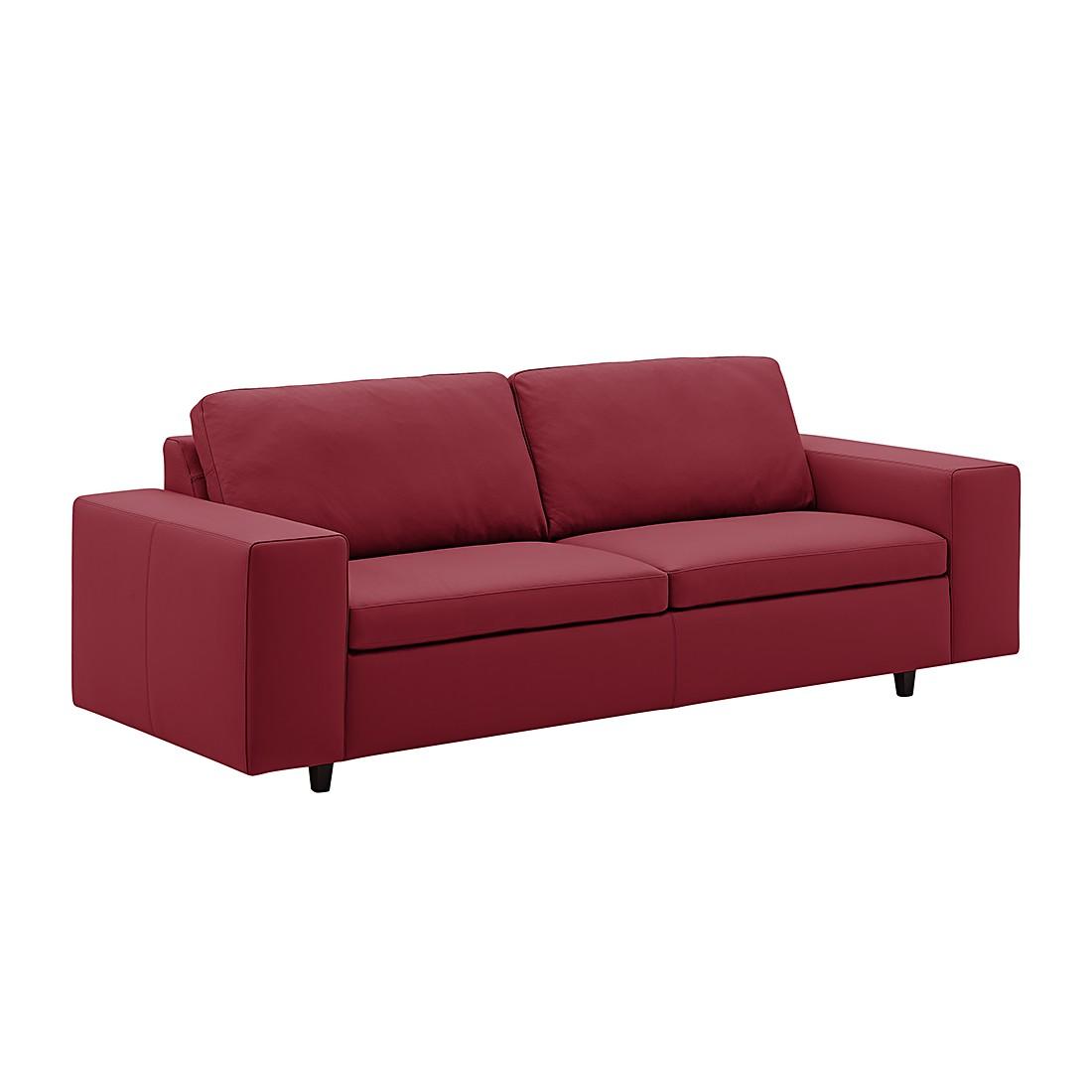 Machalke Sofa Online Kaufen Möbel Online Günstig Kaufen über