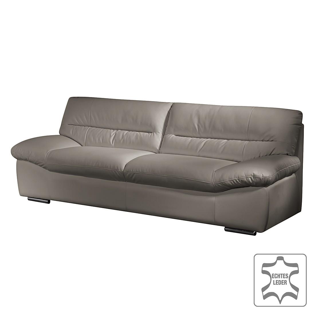 Sessel Kika Ausgezeichnet Sessel Modern Design Polstersessel