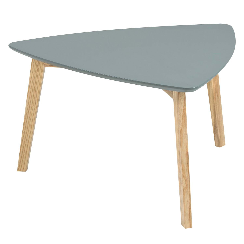 Couchtisch Lindström Couchtisch Set Hochglanz Weiß Tisch Hoch
