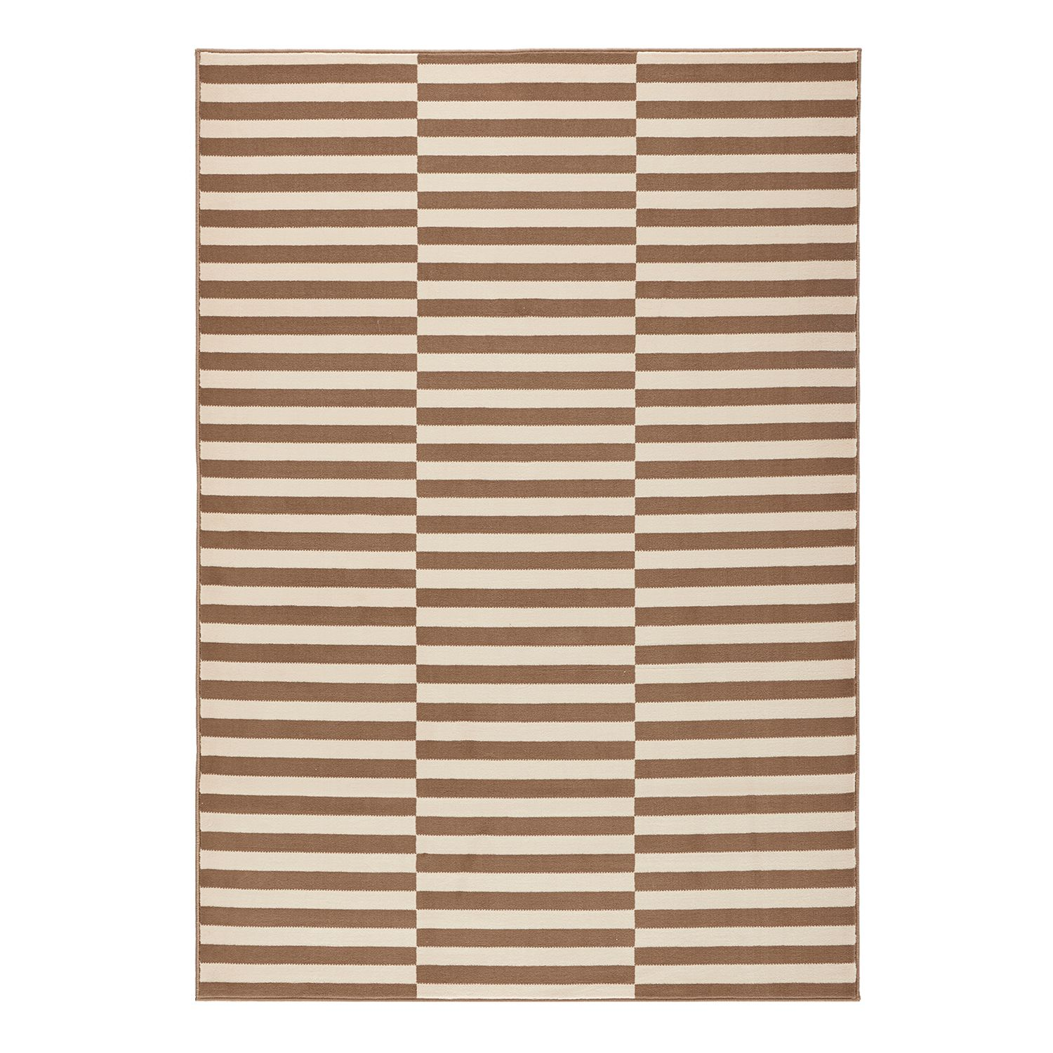 Ikea Teppich 80x150 Teppich 80x150 Good Teppich Modern City Sisal Optik